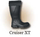 Billy Boots Cruiser XT