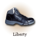 Billy Boots Liberty